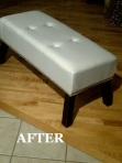 After Bench-Lyndsay